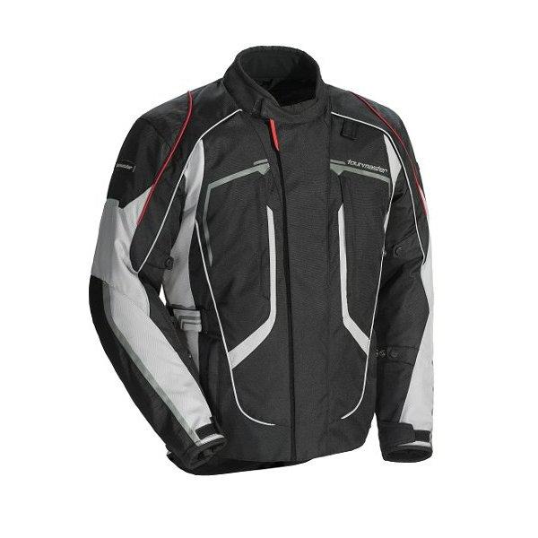 \5/5★キャッシュレス実質9%引/Tour Master ツアーマスター Advanced Jacket ライディングジャケット ライダー バイク ツーリングにも かっこいい おすすめ (AMACLUB)