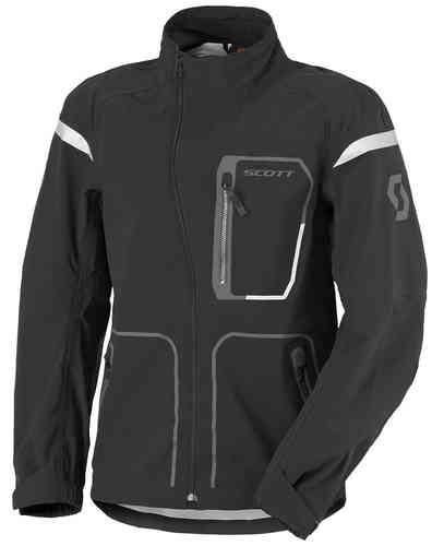\5/5★キャッシュレス実質9%引/【3XLまで】Scott スコット Concept DP テキスタイルジャケット ライディングジャケット ライダー バイク ツーリングにも かっこいい 大きいサイズあり おすすめ (AMACLUB)