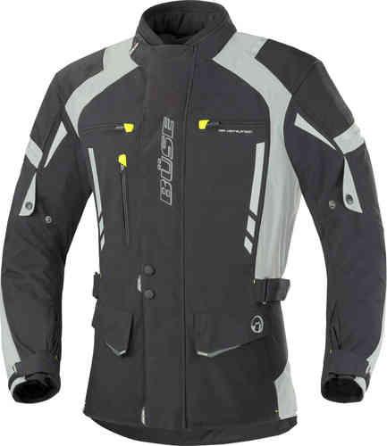 \5/5★キャッシュレス実質9%引/B se Torino Pro テキスタイルジャケット ライディングジャケット ライダー バイク ツーリングにも かっこいい 大きいサイズあり おすすめ (AMACLUB)