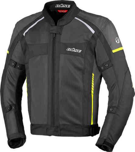 \5/5★キャッシュレス実質9%引/【5XLまで】B se Santerno テキスタイルジャケット ライディングジャケット オートバイ バイク 防寒 かっこいい 3XL 4XL 5XL 大きいサイズあり おすすめ (AMACLUB)