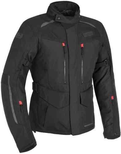 \5/5★キャッシュレス実質9%引/【5XLまで】Oxford Continental テキスタイルジャケット ライディングジャケット オートバイ バイク かっこいい 3XL 4XL 5XL 大きいサイズあり おすすめ (AMACLUB)