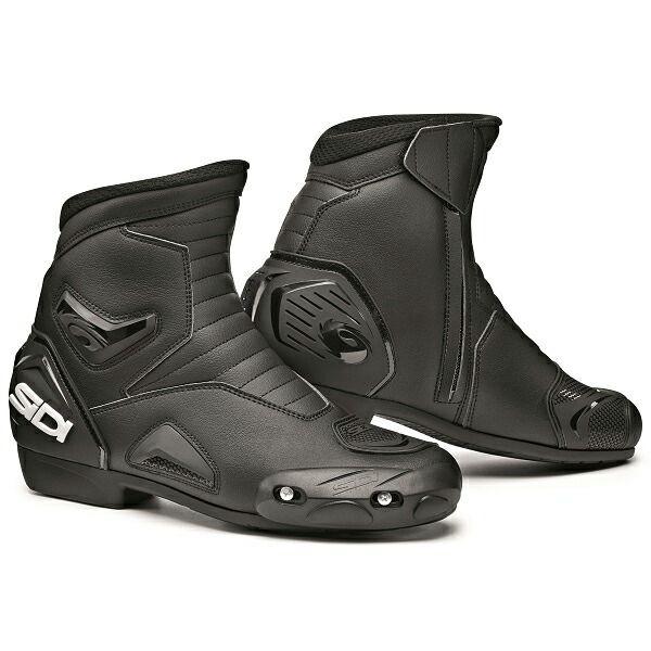 SIDI シディー PERFORMER MID BOOTS ライディングブーツ ライダー バイク ツーリングにも かっこいい おすすめ (AMACLUB)