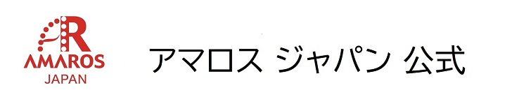 AMAROS Japan 楽天市場店:韓国ドクターズコスメ。世界60カ国で愛されてます