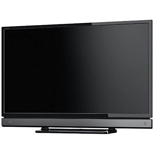 【中古】TOSHIBA 32V型液晶テレビ:REGZA 32V30