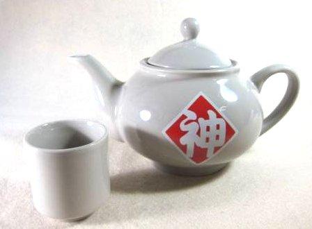 ドラゴンボール 飲茶セット