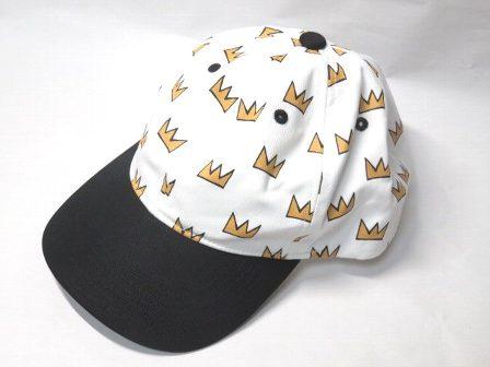 06f5c9e41 amax: UT Uniqlo Basquiat CAP | Rakuten Global Market