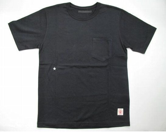 ZAK ネクサス7×ベアブリック Tシャツ