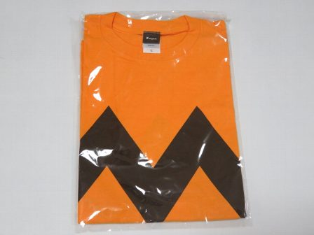 シャツ ユニクロ t ジャイアン 今年はユニクロの「白T」が大当たり♡【2020夏】絶対ゲットしたい!白Tシャツリスト