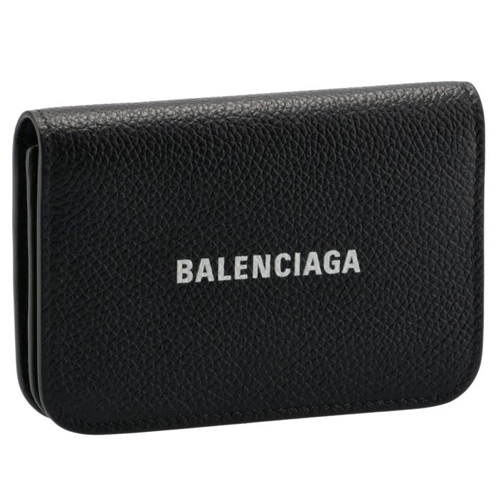 バレンシアガ カードケース CASH ブラック 数量限定 BLACK WHITE プレゼント ギフト 594220 1IZIM 大人気 AL完売しました。 1090 BALENCIAGA 2021年 2021年秋冬新作 2021AW