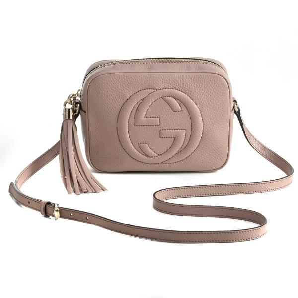 63154e30d339 amazingcircus: GUCCI and Gucci SOHO SOHO shoulder bag 308364 A ...