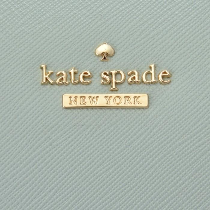ケイトスペード KATE SPADE ボストンバッグ LARGE LANE 2WAYハンドバッグ PXRU7951 0007 3GSMzUqVp