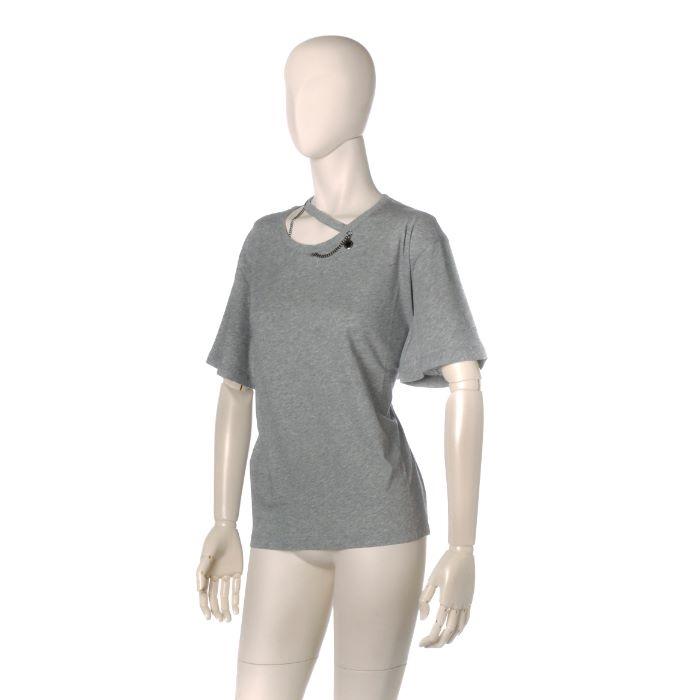 ステラ マッカートニー STELLA MCCARTNEY FALABELLA Tシャツ/カットソー 414334 SHW37 1500【AWSALE】