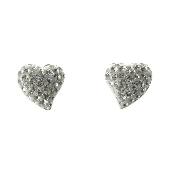 Swarovski Pieced Earring Alana Pierced Earrings 1121080