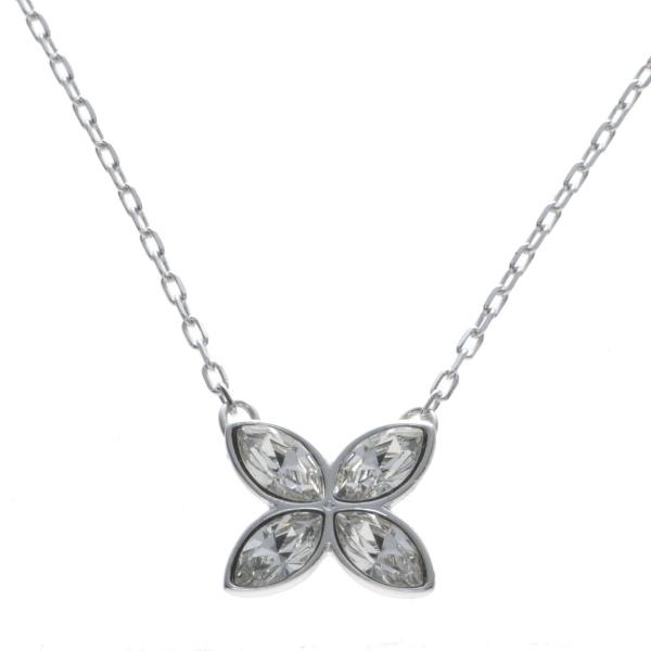 Swarovski /SWAROVSKI NECLACE AZALEA necklace 5032940