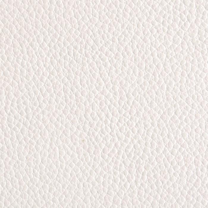 サンローラン パリ SAINT LAURENT PARIS 財布 414661 RIVE GAUCHE リヴゴーシュ コンパクト財布 二つ折り財布 ホワイト系 414661 B680N 19504q5Rjc3AL