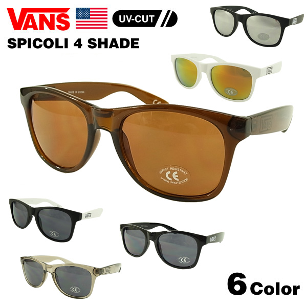 Cans Sunglasses Prices  amb rakuten global market vans sunglasses oli 4 shades