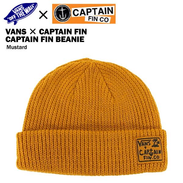 be3b0bbc3e544 amb  Vans x USA imported model Captain Finn Captain fine Birney ...