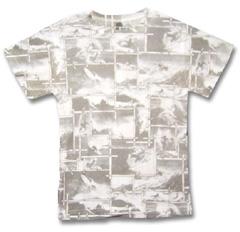 新着 サーフィン フォトグラフ Tシャツ SURF-TEE made USA 超歓迎された in