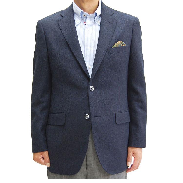 秋冬 メンズ ジャケット ブレザーアルフレッドロディーナ 紳士ジャケット シングル濃紺ジャケット A3 A4 A5 A6 A7 AB3 AB4 AB5 AB6 AB7  74182.7-A【送料無料】