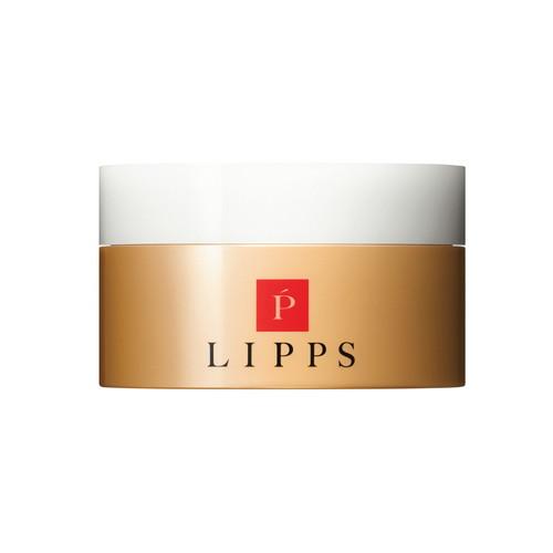 美容室オリジナルワックスで スタイリングを簡単に表現 ラフな毛束感 動きを求める方に L12フリーキープワックス85g 美容室リップス lipps <セール&特集> ファクトリーアウトレット cp2