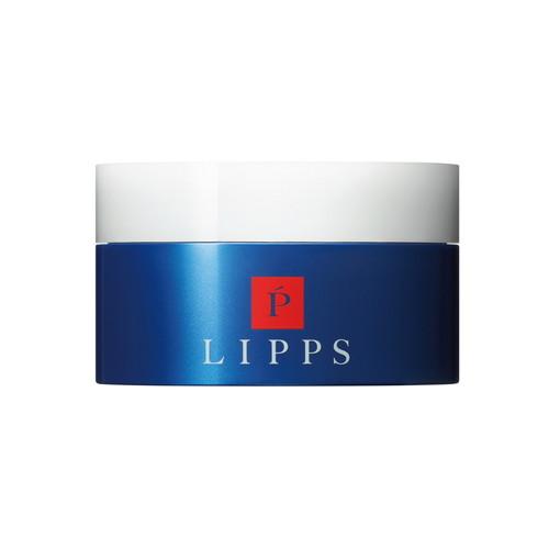 新感覚ワックスでツヤをだしながらエアリーなスタイルに 高品質新品 人気商品 美容室リップス lipps L14グロスムーブワックス85g cp2
