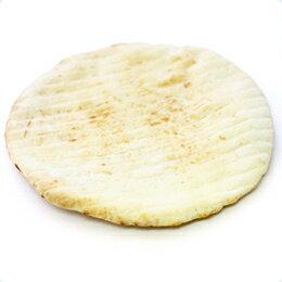 天然酵母使用の美味しいピザ生地 業務用で人気 冷凍 ナポリピザクラフト9インチ 5枚x6パック ×2ケース 30枚 直径約23センチ 売り出し 激安超特価