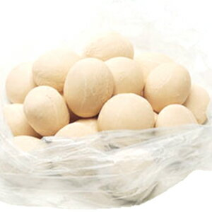 冷凍 新作 カプート社小麦粉100%使用 安全 200g×60個 ピザ玉