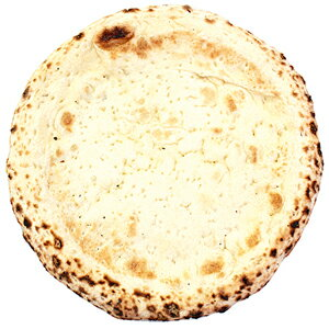 天然酵母使用の美味しいピザ生地 業務用で人気 冷凍 お得 本格石釜風焼成ナポリピッツァ生地 9インチ 16枚入り 新作送料無料 ピザ生地