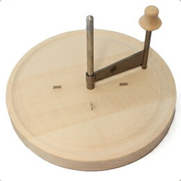 ジロール 日本 激安通販 木製