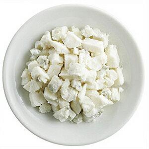 バラ凍結だから使いやすい 安値 ピッツァにオススメ 18%OFF ゴルゴンゾーラピカンテIQF1Kg