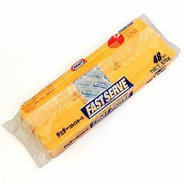 チェダースライスチーズ 超激安特価 ファーストサーブ 正規品 670g 48枚入