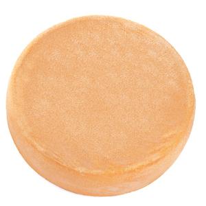 メディアで話題沸騰のラクレットチーズ スイス産よりマイルドなフランス産のラクレット スイス産より優しい味わいのフランス産 フランス産 切り立て ラクレット 約7kg 税込 未使用 不定貫5300円 kgで再計算 ホール まとめ買い特価