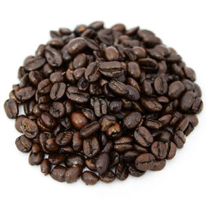 お値打ち価格で エスプレッソ豆 大特価販売中 お試し価格 正規激安 500g コーヒー豆屋さんのこだわりエスプレッソブレンド豆