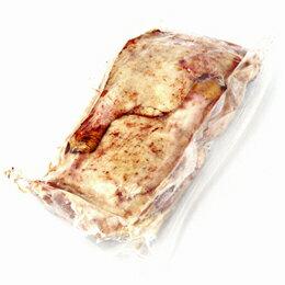 冷凍 シャラン産 キュイス ついに再販開始 ド カナール 不定貫2100円 税込 2020春夏新作 約600 kgで再計算