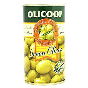 付与 オリコープ グリーンオリーブ 350g 種有 新品