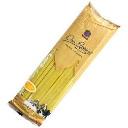 プーリアのブティックファクトリー ドンペッピーノ スパゲッティ 500g 贈答品 1.9mm 海外輸入