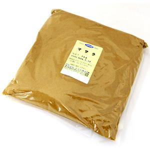 9種類の香辛料をブレンド マサラ 購買 おしゃれ 1kg