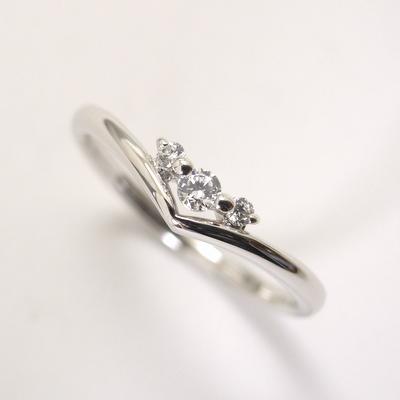限定モデル ダイヤモンド プラチナ 供え リング プラチナリング 送料無料 Pt900リング天然ダイヤモンド
