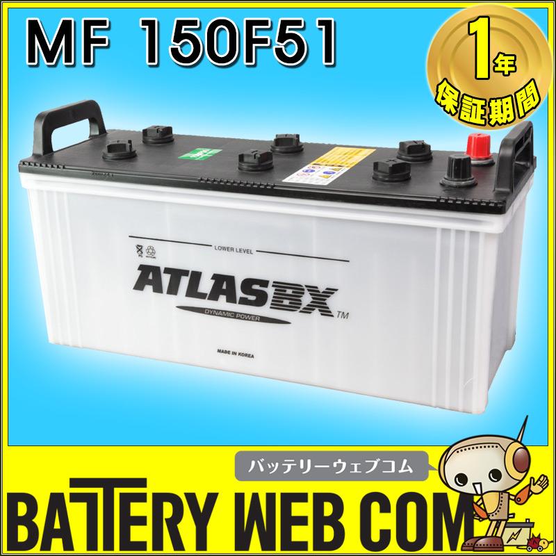 自動車 送料無料 75-550 ターミナル ネジ アトラス ATLAS BCI 米国車 端子 車 バッテリー ボルト 用 用 サイド