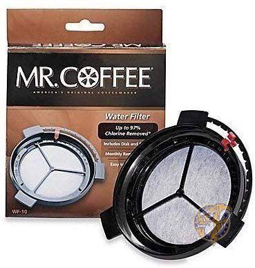 Jarden ウォーターフィルター キッチン用品 コーヒーメーカー 販売 チープ Mr. 濾過 Coffee用 PDQトレイ