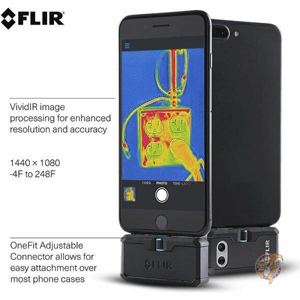 <title>Android用 サーモカメラ フリアー マイクロUSB サーモグラフフィー 赤外線 フリアーFLIR FLIR プロLT サーモグラフィーカメラ 赤外線カメラ 検温 計測温度 人気ブレゼント! サーモカメラアメリカ輸入品</title>