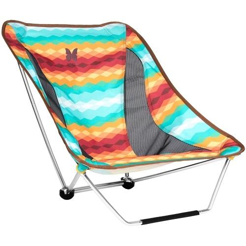 【未使用品】 alite(エーライト) Mayfly Chair Mayfly Chair メイフライチェア サウスウエスト, LED光商事:37fbf509 --- construart30.dominiotemporario.com