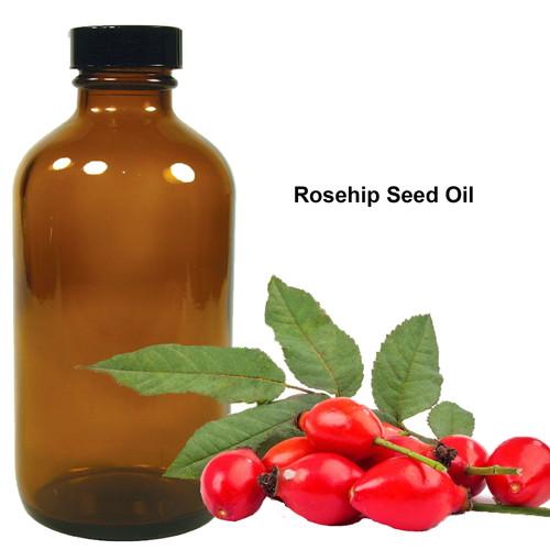 業務用 お得サイズ Seed ローズヒップシードオイル (バージン,未精製) Rosehip 業務用 Seed Oil Oil (Virgin,Unrefined)16oz/ 473ml, ショップネフト:9e308120 --- officewill.xsrv.jp