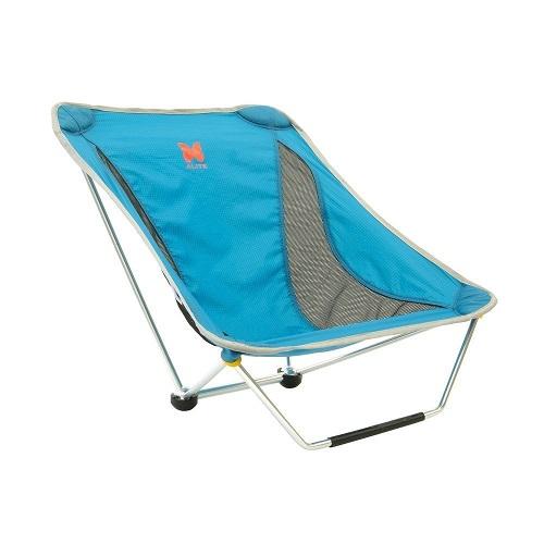 【コンビニ受取対応商品】 alite(エーライト) Mayfly ブルー Chair alite(エーライト) メイフライチェア Mayfly ブルー, カホク市:e9312d02 --- supercanaltv.zonalivresh.dominiotemporario.com