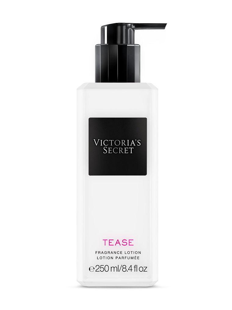 Victoria's Secret ヴィクトリアシークレット ノワールティーズ NOIR TEASE フレグランスローション250ml