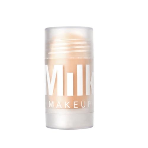 Milk Makeup Blur Stick Silicone-free matte primer ミルクメイクアップ ブラースティック シリコンフリー マットプライマー マット下地