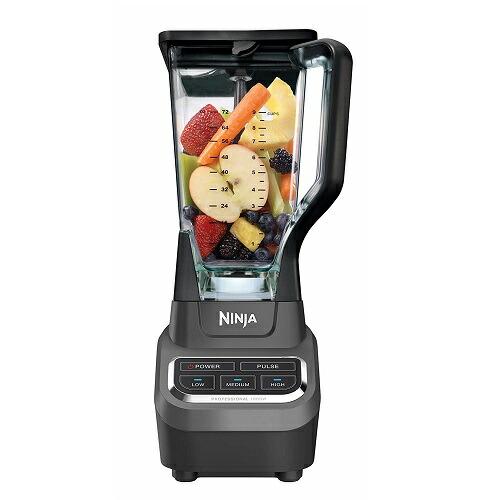 Ninja Professional Blender BL610 ニンジャプロフェッショナルブレンダー BL610