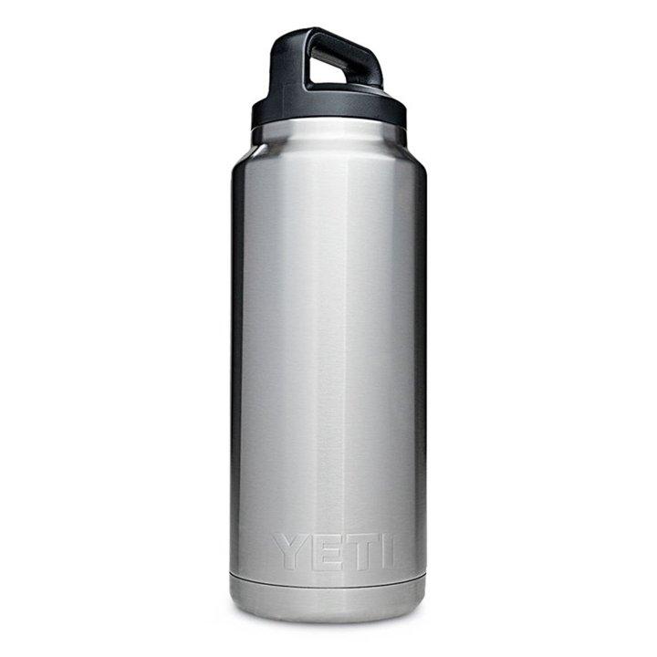 Yeti イエティ アメリカで人気の の人気水 アメリカーナ 水筒 RAMBER 保冷 ステンレス 真空 二重 アウトドア ボトル アメリカーナがお届け 構造 品 36オンス 公式 ●スーパーSALE● セール期間限定 キャンプ