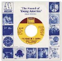 【送料無料】VA / Complete Motown Singles 10: 1970 (輸入盤CD)【★】【割引中】