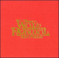 【送料無料】Ben Folds / Way To Normal (w/DVD) (Limited Deluxe Edition) (輸入盤CD) (ベン・フォールズ)
